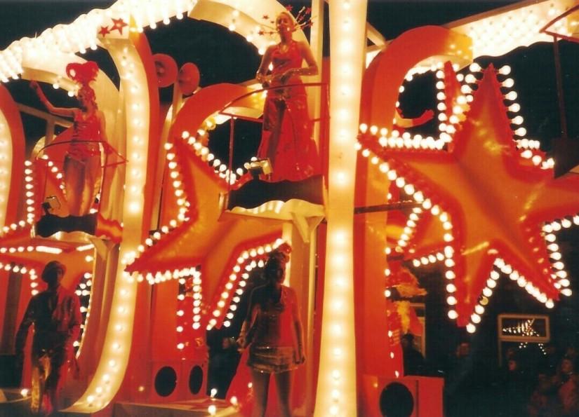 2001 Dancin (1)