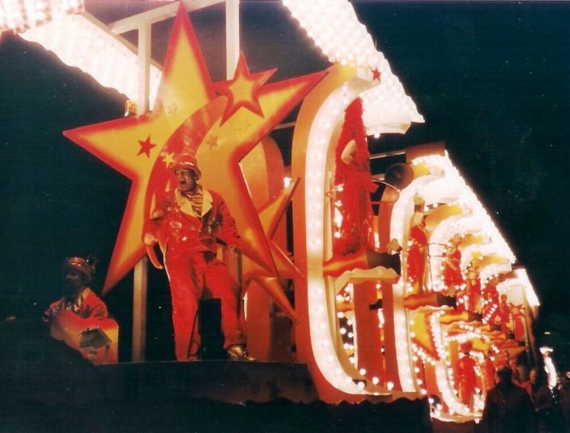 2001 Dancin (3)