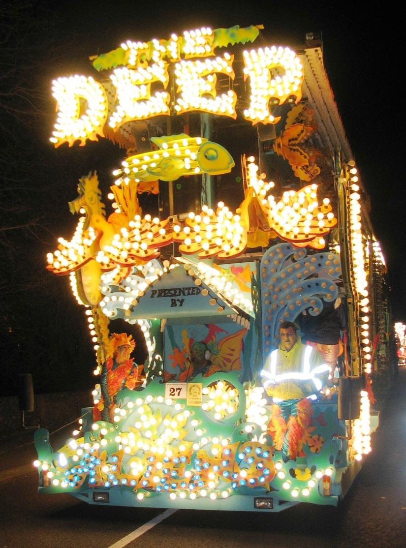 2010 The Deep (3)