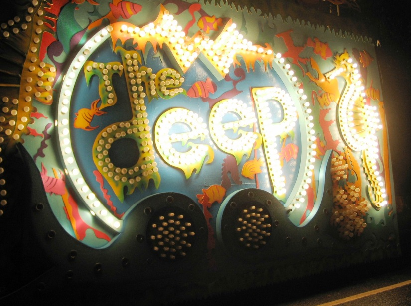 2010 The Deep (4)